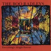 The Boo Radleys - Skyscraper