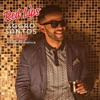 Red Lips (feat. Andreea Banica) - Single, Aggro Santos