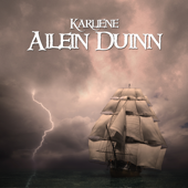Ailein Duinn (An Ocean Grave )