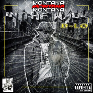 In the Wall (feat. D-Lo) - Single Mp3 Download