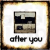 After You - Only Yours