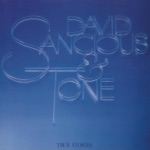 David Sancious & Tone - Ever the Same