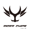 RIDER CHIPS - 仮面ライダーAGITO RIDER CHIPS ver 插圖