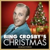 Bing Crosby's Christmas (Remastered) ジャケット写真