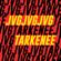 Tarkenee - JVG