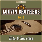 The Louvin Brothers - Don't Let Your Sweet Love Die