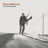 Witness 1 Hope - Roots Manuva mp3