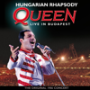 Love of My Life (Live In Budapest / 1986) - Queen