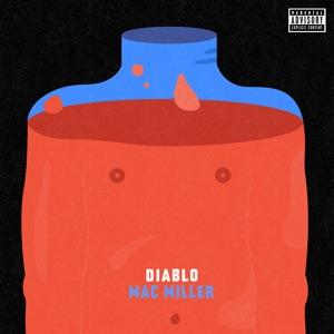 Mac Miller - Diablo