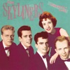 The Skyliners: Greatest Hits ジャケット画像