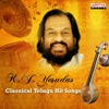 K J Yesudas Classical Telugu Hit Songs