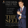 Fredrik Eklund, Bruce Littlefield & Barbara Corcoran - foreword - The Sell: The Secrets of Selling Anything to Anyone (Unabridged)