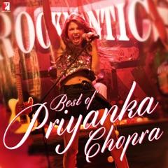 Best of Priyanka Chopra