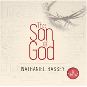 The Son Of God & Imela Nathaniel Bassey - Nathaniel Bassey
