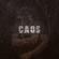 Phoenix Rdc - Caos (feat. Valete, Sp Deville, Tamin' & ICE THUG)