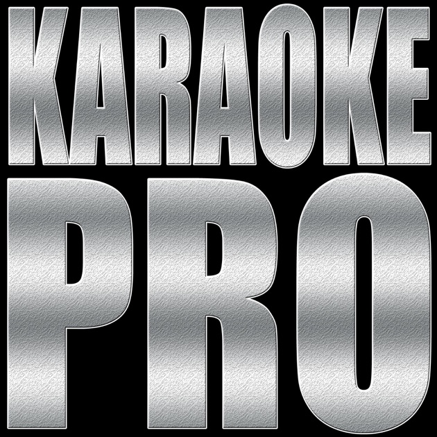 Life of the Party (Karaoke Version) [Originally Performed By Shawn ...