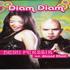 Download Dewi Perssik - Diam Diam (feat. Ahmad Dhani)
