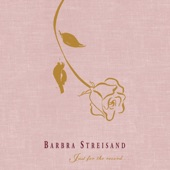 Barbra Streisand - You'll Never Know (1955)