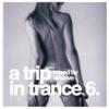 A Trip In Trance 6