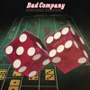 Bad Company - Straight Shooter Album