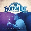The Bottom Line Archive Series: Plays the Beatles & More (Live 1990) ジャケット写真
