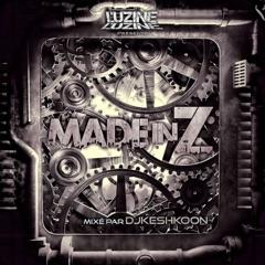 Made in Z