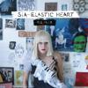 Sia - Elastic Heart (Steve Pitron & Max Sanna Club Mix) artwork