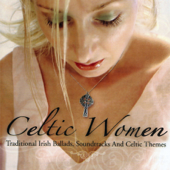 In The Arms Of An Angel-Celtic Angels