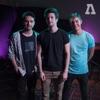 PUBLIC on Audiotree Live - EP