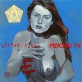 Psychic TV - Iceland Saga