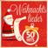 Verschiedene Interpreten - Weihnachtslieder: 50 Hits (Remastered)