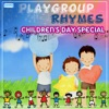 Playgroup Rhymes Children s Day Special