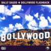 Bally Sagoo - Bollywood Flashback artwork