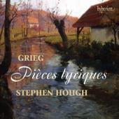 Pièces lyriques Cahier 5, Op. 54: III. Marche des trolls Stephen Hough