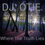 Where the Truth Lies EP