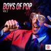 Boys of Pop, Vol. 2