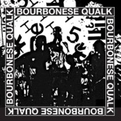 Bourbonese Qualk - Gag