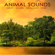 Animal Sounds - Nature Sounds White Noise Sound Effects