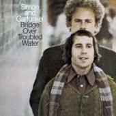 Simon & Garfunkel - So Long, Frank Lloyd Wright