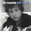 Bob Dylan - The Essential Bob Dylan (Revised Edition) Grafik
