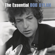 The Essential Bob Dylan (Revised Edition) - Bob Dylan