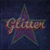 Gary Glitter - Rock and Roll, Pt. 2 Grafik