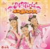 福祿壽星拱照 - M-Girls