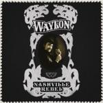 Willie Nelson, Waylon Jennings, Kris Kristofferson & Johnny Cash - Highwayman