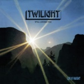 Twilight - Give Love a Try