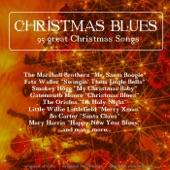 Charley Jordan - Christmas Christmas Blues