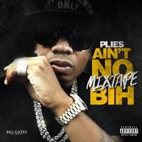 Ain't No Mixtape Bih Mp3 Download