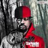 Sarkodie - Chingam (feat. Bisa Kdei) artwork