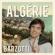 Algérie - Claude Barzotti