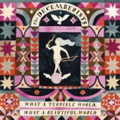 The Decemberists - Anti-Summersong